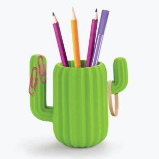 Cactus Portalapiz