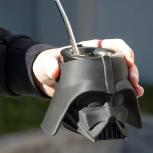 Mate Darth Vader
