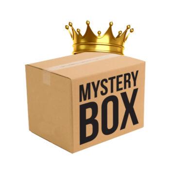 Mystery Box Premium