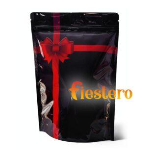 Pack Papá Fiestero
