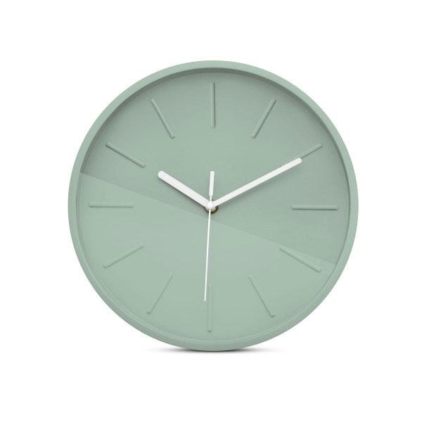 Reloj Escandinavo