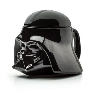Taza Vader - Regalo para papá